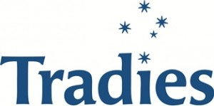 tradies_logo_blue
