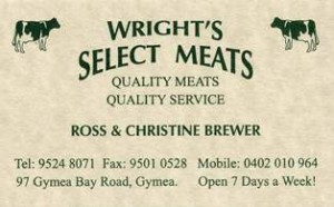 wrights sponsor page
